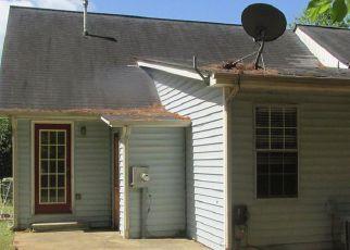 Foreclosure  id: 4138123