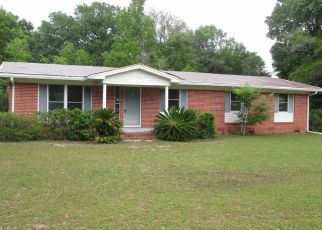 Foreclosure  id: 4138140