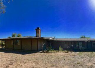 Foreclosure  id: 4138259