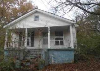 Foreclosure  id: 4138265