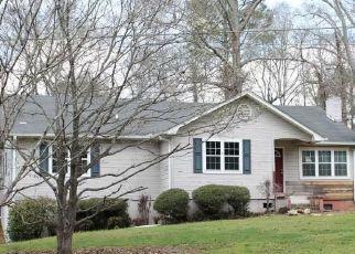 Foreclosure  id: 4138272