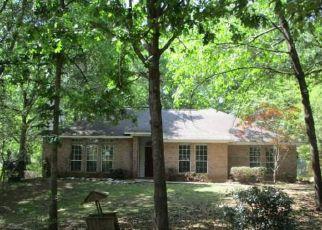 Foreclosure  id: 4138277
