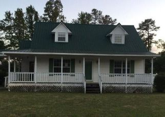 Foreclosure  id: 4138323