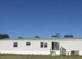 Foreclosure  id: 4138381