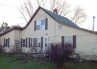 Foreclosure  id: 4138391