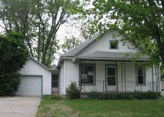 Foreclosure  id: 4138460