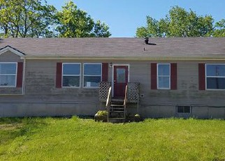 Foreclosure  id: 4138462