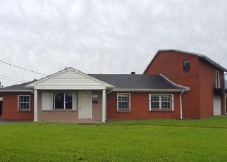 Foreclosure  id: 4138487