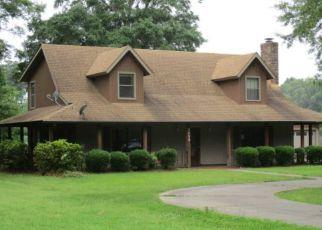 Foreclosure  id: 4138497