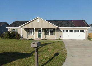 Foreclosure  id: 4138515