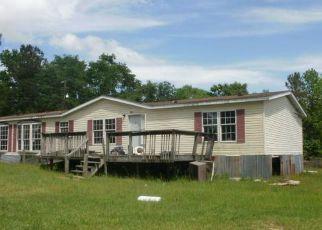 Foreclosure  id: 4138534