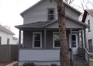 Foreclosure  id: 4138546