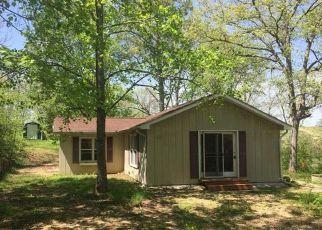 Foreclosure  id: 4138563