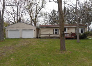 Foreclosure  id: 4138615