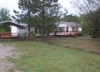 Foreclosure  id: 4138636
