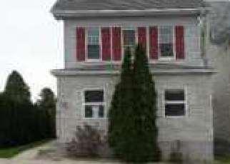 Foreclosure  id: 4138650