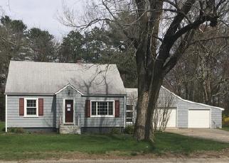Foreclosure  id: 4138667