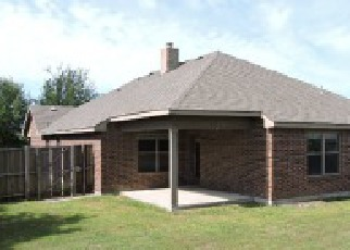 Foreclosure  id: 4138697