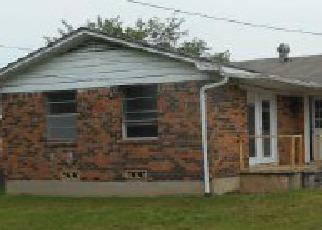 Foreclosure  id: 4138702