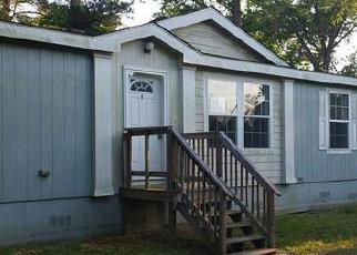 Foreclosure  id: 4138713