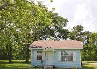 Foreclosure  id: 4138721