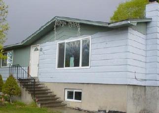 Foreclosure  id: 4138727