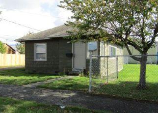 Foreclosure  id: 4138736