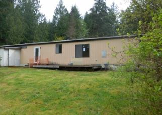 Foreclosure  id: 4138738