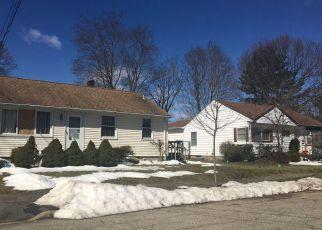 Foreclosure  id: 4138772