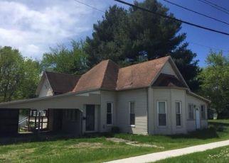 Foreclosure  id: 4138822