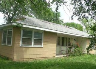 Foreclosure  id: 4138838