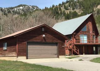 Foreclosure  id: 4138849