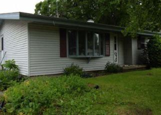 Foreclosure  id: 4138852