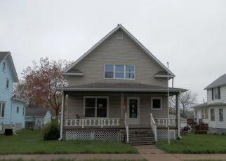 Foreclosure  id: 4138853