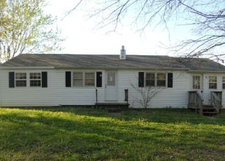 Foreclosure  id: 4138873