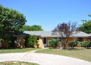 Foreclosure  id: 4138910