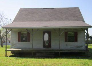 Foreclosure  id: 4138916