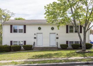 Foreclosure  id: 4138935