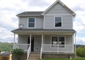 Foreclosure  id: 4138964