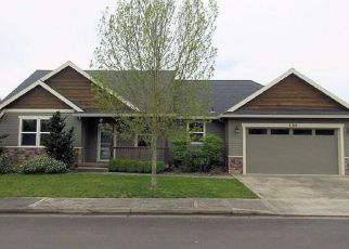 Foreclosure  id: 4138971