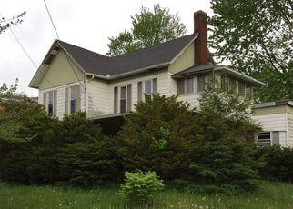 Foreclosure  id: 4139007