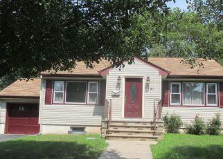 Foreclosure  id: 4139093