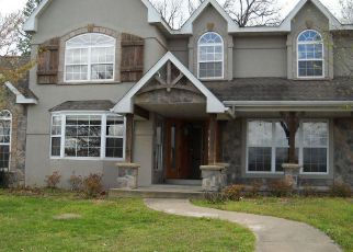 Foreclosure  id: 4139129