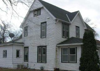 Foreclosure  id: 4139145