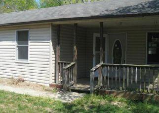 Foreclosure  id: 4139169