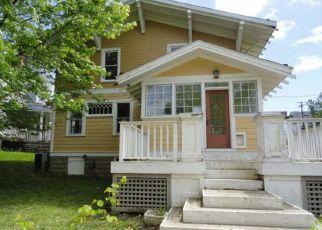 Foreclosure  id: 4139190