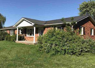 Foreclosure  id: 4139192
