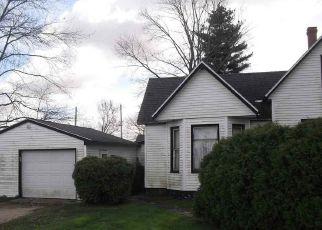 Foreclosure  id: 4139236
