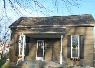 Foreclosure  id: 4139237