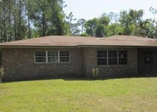 Foreclosure  id: 4139324
